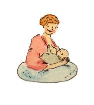 breastfeeding1corregida